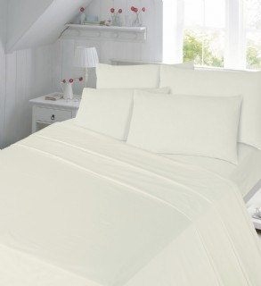 Curtains Ideas cream bedding and curtains : Dreamzone Bedding - specialists in, Duvet Sets, Fitted Sheet, Bath ...